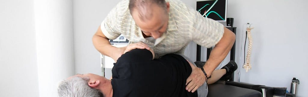 top rated chiropractor in boca