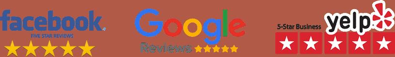 best rated chiropractors in boca raton florida
