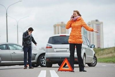 auto accident chiropractic care in Boca Raton Fl