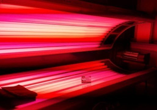 red light therapy in boca raton fl